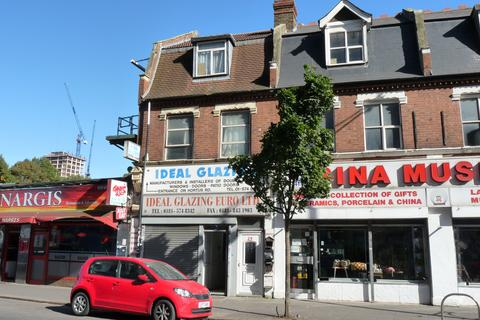 Industrial development for sale - The Green, Southall