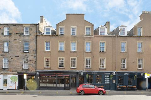 2 bedroom flat for sale - 23/9 Causewayside, Edinburgh EH9