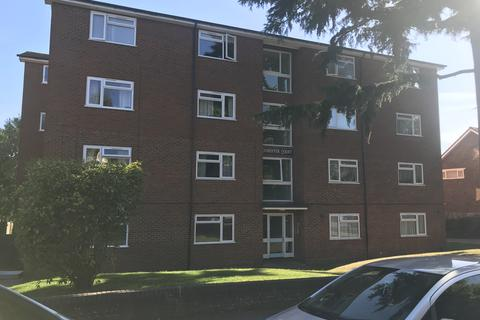 1 bedroom flat to rent - Avenue Road, South Norwood SE25
