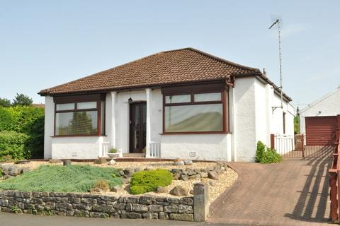 3 bedroom detached bungalow for sale - Crawford Drive, Old Drumchapel, Glasgow, G15 6TN