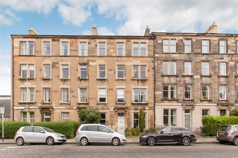 3 bedroom ground floor flat for sale - 64 East Claremont Street, Bellevue, EH7 4JR