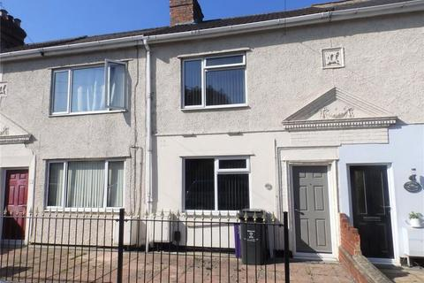 2 bedroom terraced house for sale - Cheney Manor Road, Swindon, Wiltshire, SN2 2NX