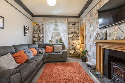 4 bedroom penthouse for sale - 37 High Street, Hawick TD9 9BU