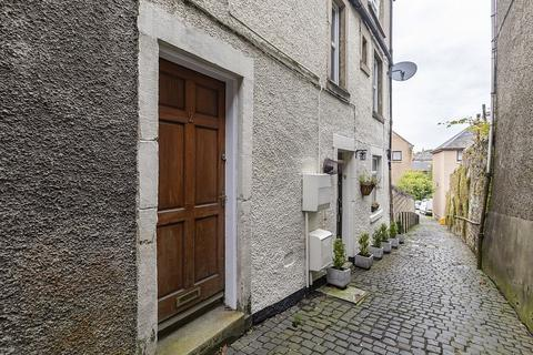 2 bedroom flat for sale - 2 St. Michaels Wynd, Peebles EH45 8SP