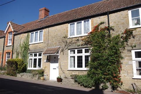 2 bedroom terraced house for sale - Maycroft, Uploders, Bridport, Dorset, DT6