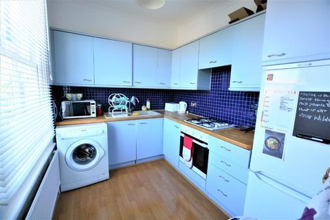 2 bedroom flat to rent - Selborne Road, , Hove, BN3 3AH