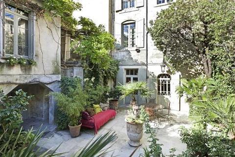 4 bedroom townhouse  - Avignon, Vaucluse, Provence