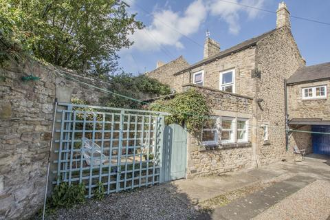 2 bedroom end of terrace house for sale - St Helens Street, Corbridge
