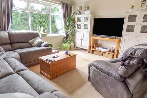 2 bedroom flat for sale - Malcolm Court, Whitley Bay, Tyne and Wear, NE25 8NN