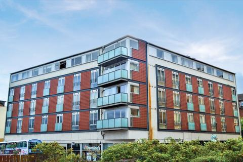 2 bedroom flat for sale - Crow Road , Flat 1/1, Partick, Glasgow, G11 7SH