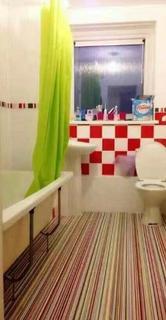 3 bedroom apartment to rent - Melbourne Court, Gateshead