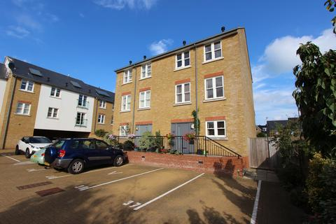 4 bedroom semi-detached house for sale - Out Downs, Deal, CT14