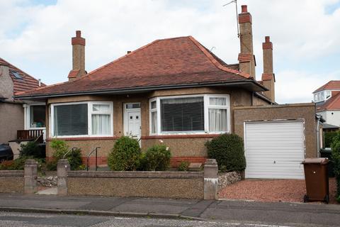 2 bedroom detached bungalow for sale - 30 Baberton Crescent, Juniper Green EH14