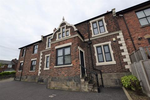1 bedroom apartment to rent - Canal Street, Macclesfield