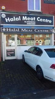 Shop to rent - Crompton Road, Handsworth , Birmingham B20