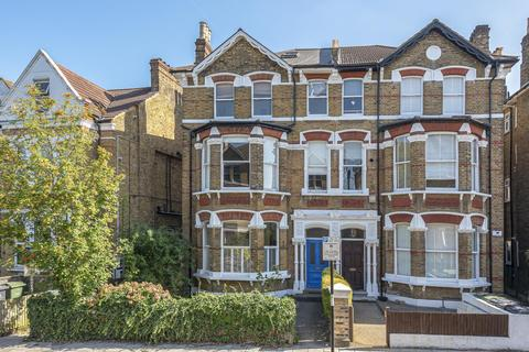 1 bedroom flat for sale - Montrell Road, Streatham Hill