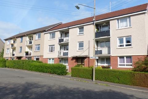 2 bedroom flat to rent - Balcarres Avenue, Kelvinside, Glasgow, G12 0QG