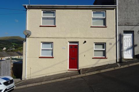 2 bedroom semi-detached house for sale - John Street, Nantymoel, Bridgend, CF32 7SU