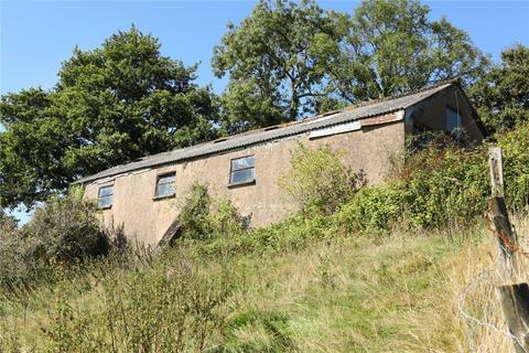 2 bedroom house for sale - Whitestone, Exeter, Devon, EX4