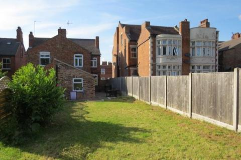 1 bedroom flat to rent - Thorpe Road, , Melton Mowbray, LE13 1SG