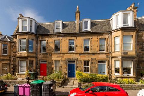 3 bedroom flat for sale - 19/1 Shandon Street, Edinburgh, EH11 1QH