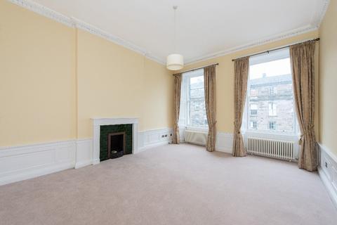 3 bedroom flat to rent - Dundas Street, New Town, Edinburgh, EH3 6QQ