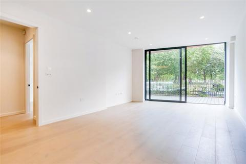 2 bedroom terraced house for sale - Old Ford Road, London, E3