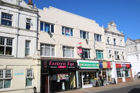 1 bedroom apartment for sale - Christchurch Road, Bournemouth, Dorset, BH1 4BE