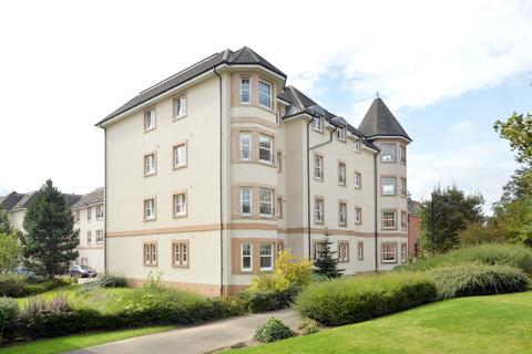 3 bedroom ground floor flat for sale - 45/1 Littlejohn Road, Edinburgh EH10