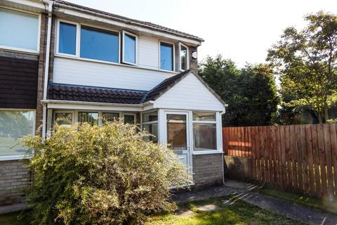 3 bedroom semi-detached house to rent - Sorrel Gardens, South Shields