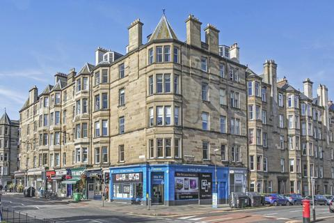 3 bedroom maisonette for sale - 79/4 Bruntsfield Place, Edinburgh, EH10 4HG