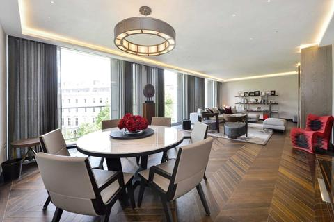 5 bedroom apartment to rent - Chesham Place, Belgravia, SW1X