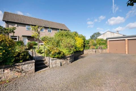 4 bedroom semi-detached house for sale - Northbank Villa , St Magdalenes Lane, Craigie , Perthshire, PH2 0BW