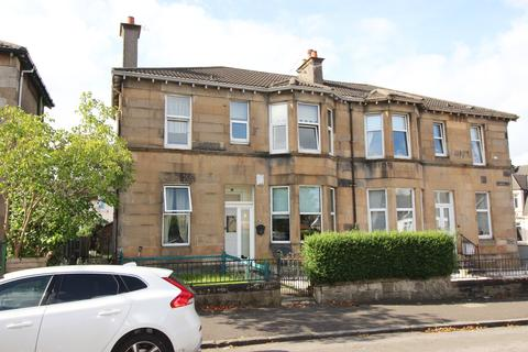 2 bedroom flat for sale - 31  Cochno Street, Clydebank, G81 1QX