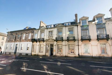 1 bedroom flat to rent - Stormont House, 11-13 Atholl Street, Perth, Perthshire, PH1 5NH