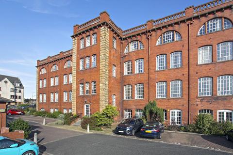 2 bedroom flat for sale - 94/4 Inchview Terrace, Craigentinny, EH7 6TF