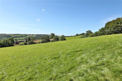 Land for sale - Whitestone, Exeter, Devon, EX4