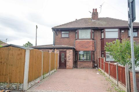4 bedroom semi-detached house to rent - 148 Cambridge Road, Ellesmere Port
