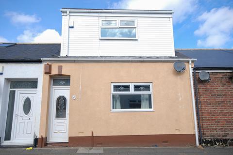 3 bedroom cottage for sale - Houghton Street, Millfield