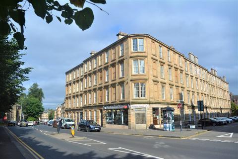 2 bedroom flat for sale - Woodlands Road, Flat 0/1, Woodlands, Glasgow, G3 6LN