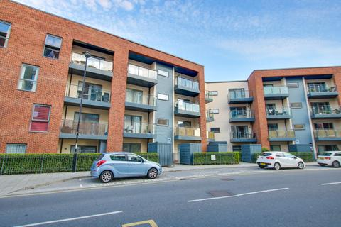 1 bedroom apartment for sale - Thorneycroft Road, Woolston, Southampton