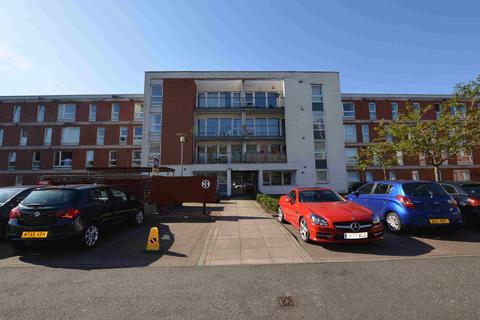 2 bedroom flat to rent - Hanson Park, Dennistoun, G31