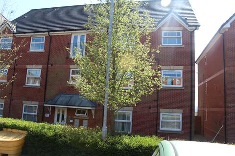 2 bedroom apartment to rent - The Links , Hyde SK14