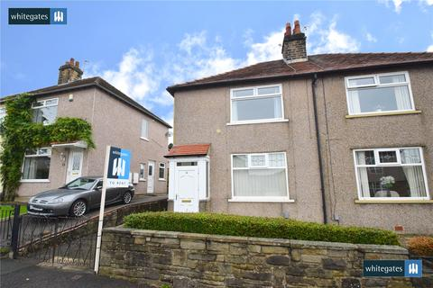 3 bedroom semi-detached house to rent - Exley Road, Keighley, West Yorkshire, BD21