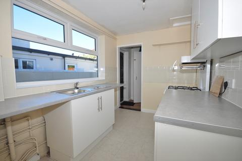 2 bedroom terraced house to rent - Winchester Road Portsmouth PO2