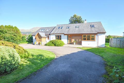 6 bedroom detached house for sale - Redhill, Taynuilt, Argyll and Bute, PA35