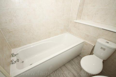 1 bedroom flat to rent - Murston Road, Sittingbourne