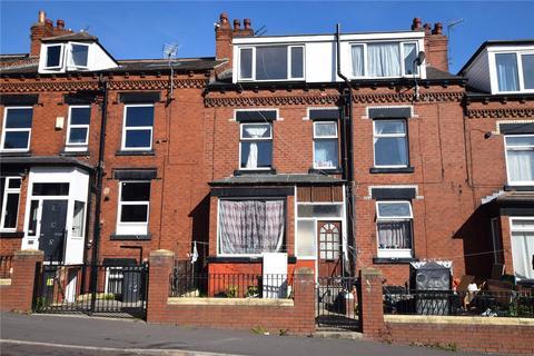4 bedroom terraced house for sale - Tempest Road, Leeds, West Yorkshire, LS11