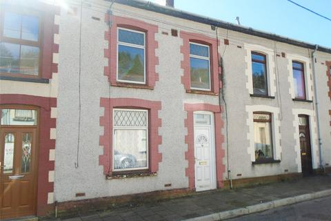 3 bedroom terraced house to rent - Treharne Street, Cwmparc, Treorchy, Mid Glamorgan, CF42