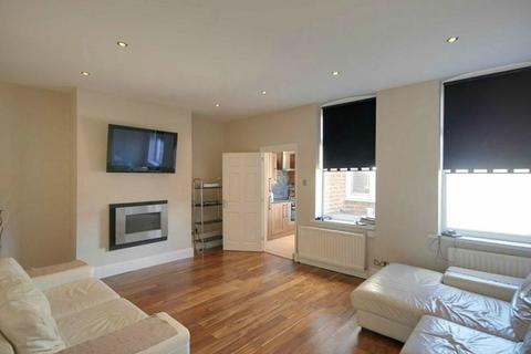 2 bedroom cottage to rent - Kitchener Street, Sunderland